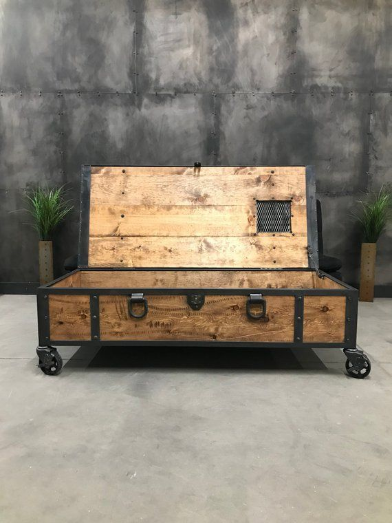 Wooden Coffee Table Designs Over Is A Really Admirable And Modern Day Designs Naturally No Wood Table Diy Wood Coffee Table Rustic Custom Industrial Furniture