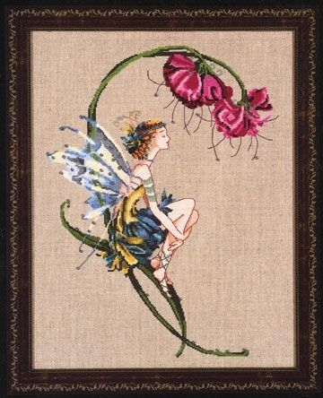 Fairies | Mirabilia Designs