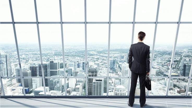 Çalışıp kendi işini kurmak isteyeneler için 7 ipucu