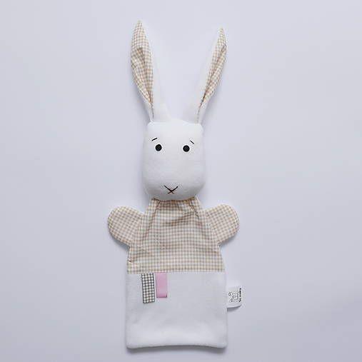 Trimaky / Mojkáč zajko