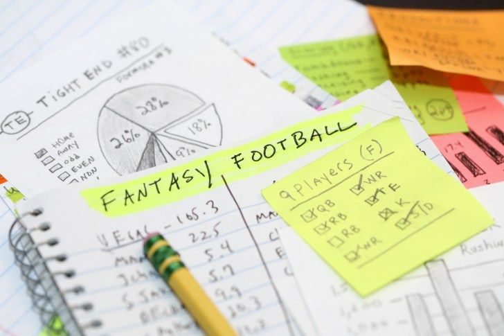 DraftKings launches Leagues so you can play daily fantasy sports with friends