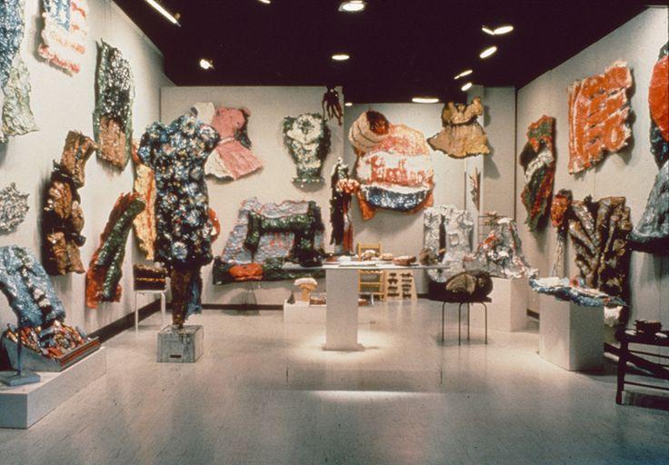 The Store de Claes Oldenburg - Buscar con Google