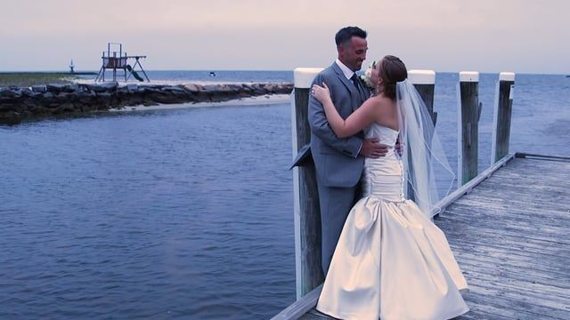 Longwood Venues, classic nautical wedding, beach wedding, coastal wedding, cape code wedding, wychmere beach club, wychmere wedding, beachside wedding, picking a wedding venue, cape cod venue, wedding venue, new england venue, harborside wedding, greek wedding