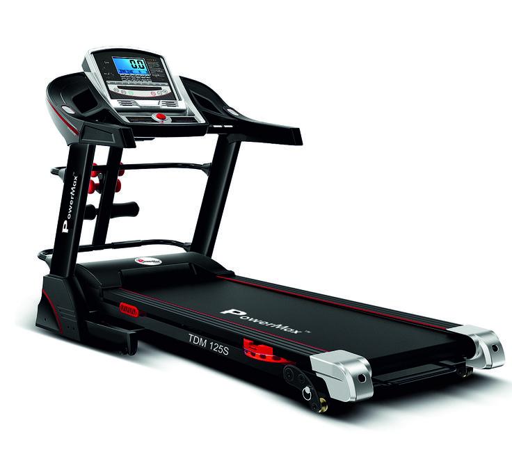 new balance 1400 treadmill nz