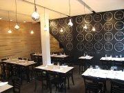 Tapéo - Pour les tapas, l'ambiance et les bons souvenirs de repas entre amis.