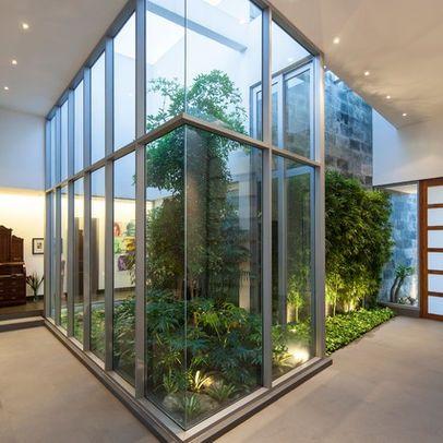 Best 25 atrium ideas ideas on pinterest best plants for for Where to buy atrium windows