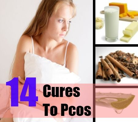 PCOS stands for Polycystic Ovarian Syndrome which is an androgen excess disorder. The ovarian follicle developed during ovulation result in elevated levels of blood stream. In this condition, a number of cysts get developed in the ovaries. It can also lead to infertility in some of the cases and is common among the childbearing women. Half of the women affected with PCOS have been found to be obese. Women suffering from this disease have large number of androgens. It may be the result of…