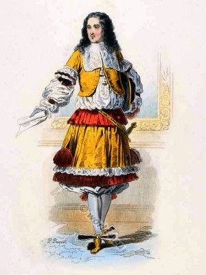 analyzing louis xivs reign Both louis xiv and peter the great were famous rulers of the late 17th- early 18th centuries louis xiv had many strengths during his reign as ruler of france.