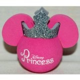 Disney Car Antenna Topper – Next time I go to Disneyland I'm getting one of these!