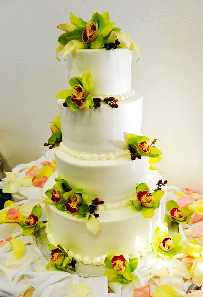 107 best wedding images on Pinterest | Planning a wedding, Wedding ...