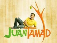 Juan Tamad February 28 2016   Juan Tamad February 28 2016 full episode replayJuan Tamad is a Filipino Comedy to be broadcast by GMA Network and produced by GMA Entertainment TV Group replacing Alamat on the network block and aired worldwide via GMA Pinoy TV. Starring Sef Cadayona and Max Collins. Source: Wikipedia  Pinoy Tambayan | Tambayan Replay Comedy GMA 7 Kapuso Juan Tamad