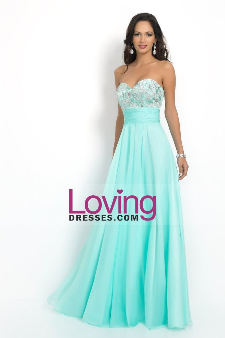 8 best Queen/Princess dresses.✨ images on Pinterest | Princess ...