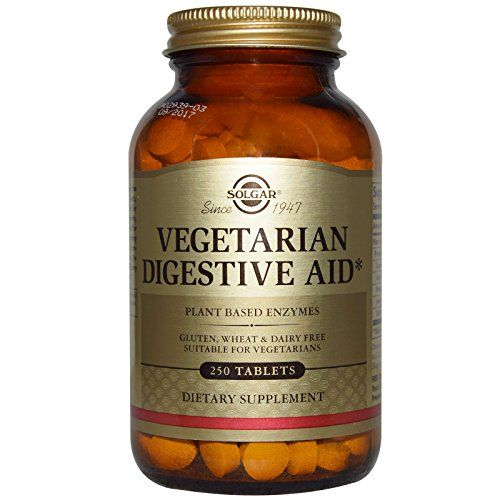 Solgar - Vegetarian Digestive Aid, 250 tablets     Tag a friend who would love this!     $ FREE Shipping Worldwide     Buy one here---> http://herbalsupplements.pro/product/solgar-vegetarian-digestive-aid-250-tablets/    #herbssupplements #supplements  #healthylife #herb