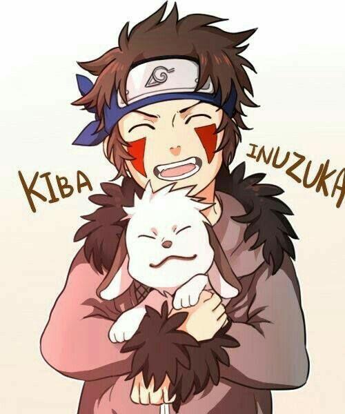 犬+男の子=HAPPINESS|kiwi follow:lifelesseafoam (pls) credit:to artist because their more talented than I'll ever be.