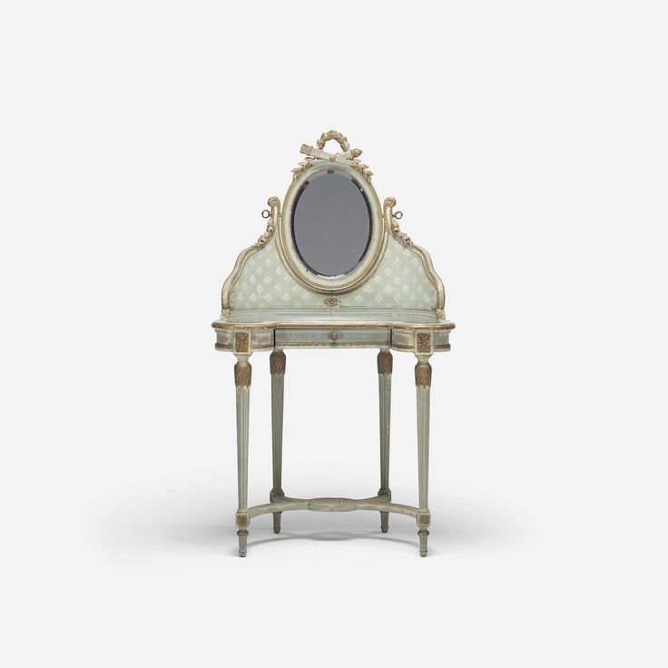 149: Baroque / vanity < Mass Modern: Day 1, 10 July 2015 < Auctions | Wright