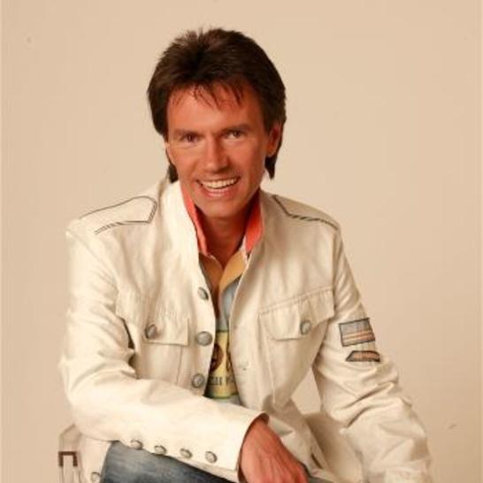 Kurt Elsasser 2009