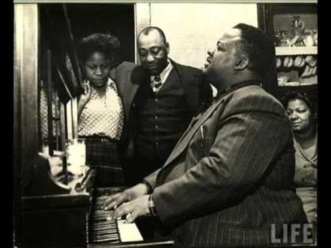"""meade lux lewis images 