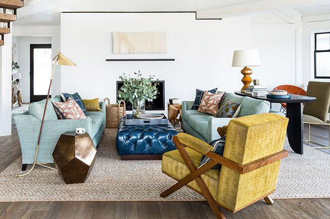 Interior Design Trends 2019 Modern Bedroom Design Living Room