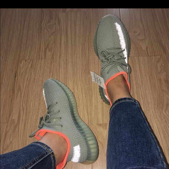 Tumblr In 2020 Adidas Sneakers Adidas Yeezy Boost Sneakers