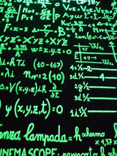 feature_formulas_on_blackboard.jpg
