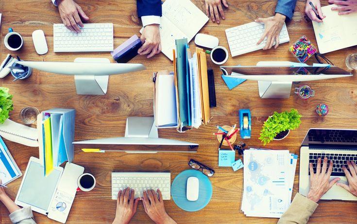 Media planning vs. performance marketing