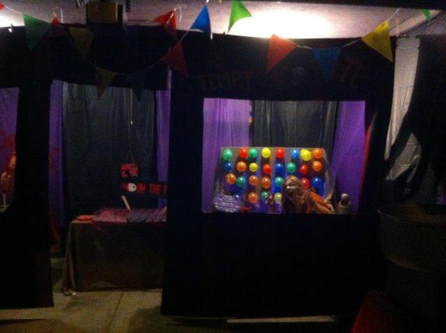 Carnival/Freak Show for 2014-attachment.jpg