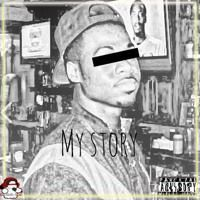 B.Right- My Story by B.Right on SoundCloud