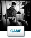 • Dipendenze Da Videogiochi - Escteam: i giovani e il computer, dipendenza da slot machine, questionario di valutazione, giochi di ruolo online e psicoterapia Milano | EscTeam