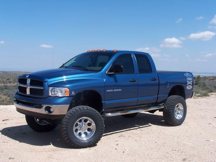 Ramtruck Ca Dodge Trucks Ram Trucks Dodge Trucks