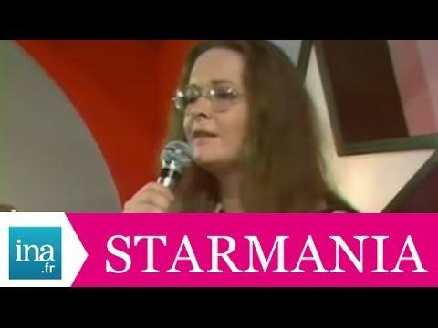 """Fabienne Thibeault """"Les uns contre les autres"""" (live officiel Starmania) - Archive INA - YouTube"""