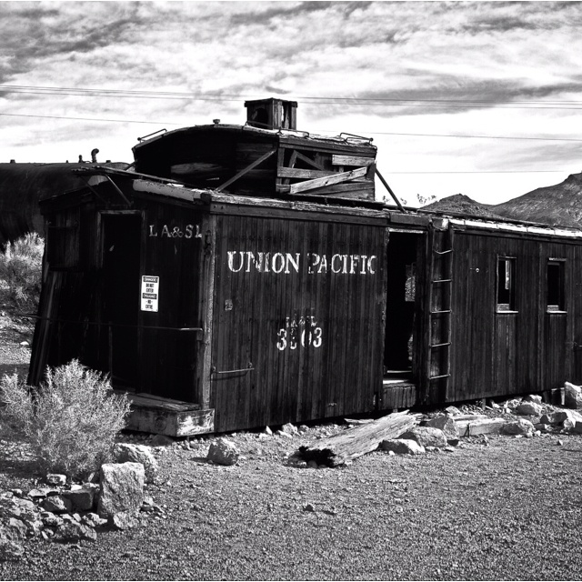 106 Best Images About Abandoned Traincars On Pinterest