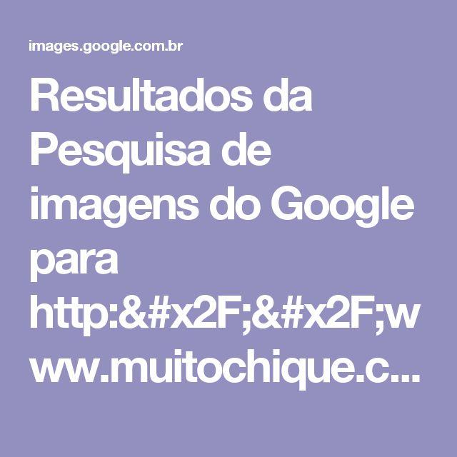 Resultados da Pesquisa de imagens do Google para http://www.muitochique.com/wp-content/uploads/2016/01/Tapete-de-barbante-passo-a-passo-3.jpg