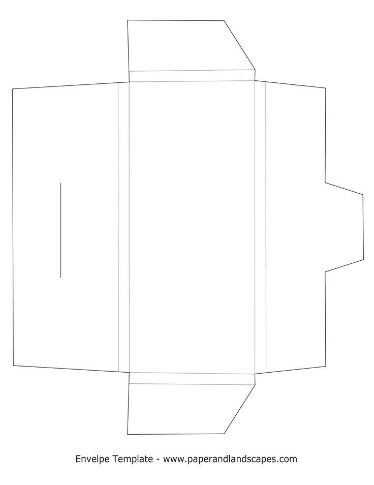 Box-Envelope-Template-Paper-and-Landscapes.jpg 2526 × 3276 pixlar
