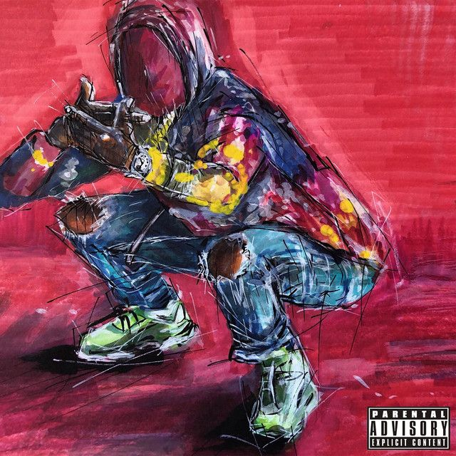 Flygod Is An Awesome God by Westside Gunn on Spotify