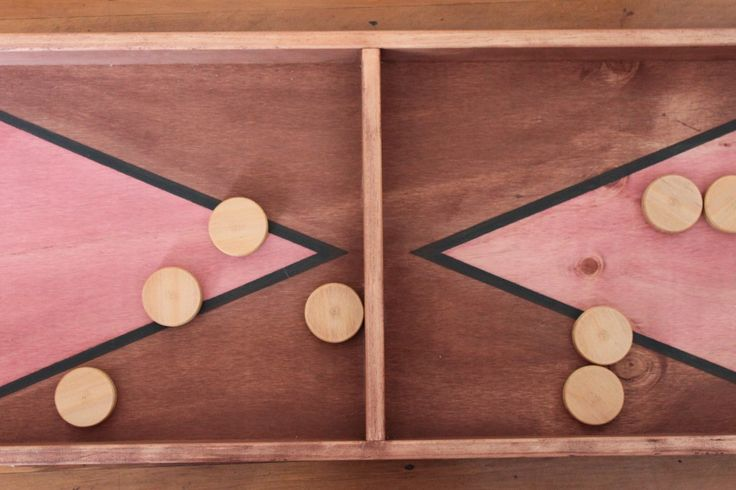 Wooden Games Hire For Weddings And Events Auckland Giant Connect 4 Jenga Quoits Wooden Games Traditional Games Games