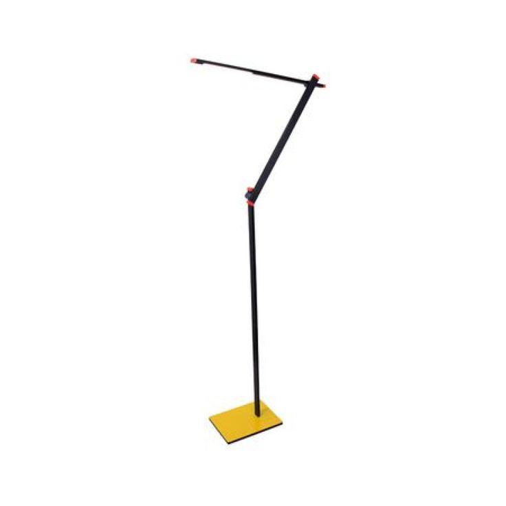 Balance Floor Lamp - Lighting | Montreal Lighting & Hardware