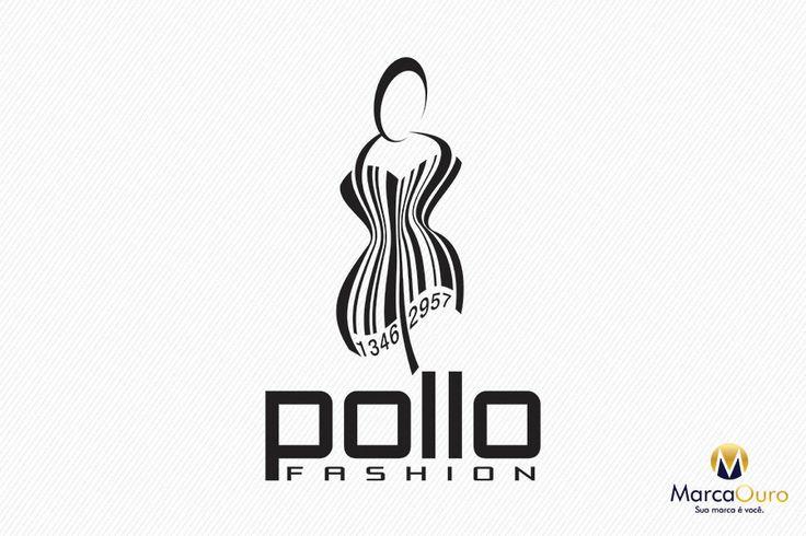 Marca Pollo Fashion