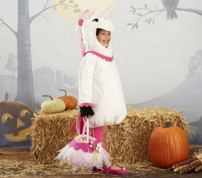 7 #Adorable Halloween Costumes for Girls ...