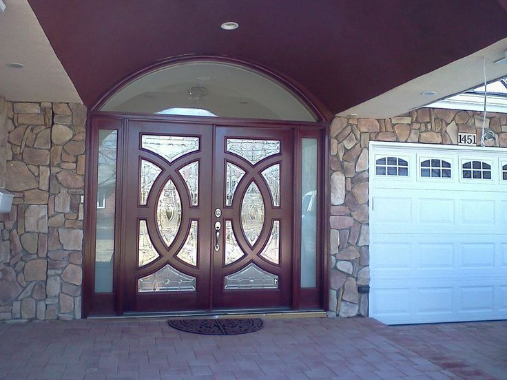 206 Best Customer Photos Images On Pinterest Eto Doors Make Your Own Beautiful  HD Wallpapers, Images Over 1000+ [ralydesign.ml]