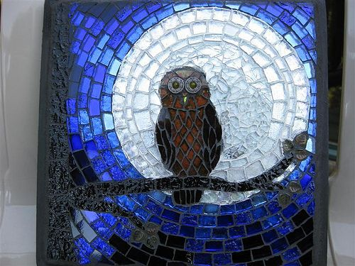 Owl | Flickr - Photo Sharing!