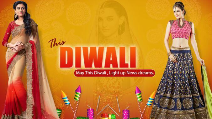 Diwali and Wedding Women Clothing Trend 2016 – 2017 Visit: http://www.thankar.com Contact Us: +91-7623989000 Email: support@thankar.com #salwar suit #womenclothing #buy sareeonline #buysalwarkameez #onlineshopping