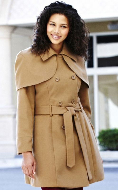 27 best coats and winter wear images on Pinterest