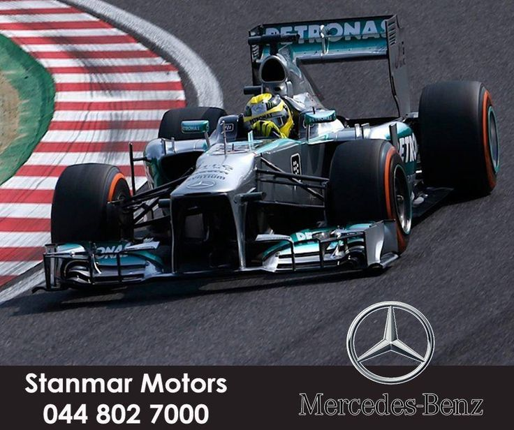 #MercedesAMGPetronas planning to make it 6 wins in a row on Sunday 21st June 2015 @ 2:00PM South African time. #AustrianGP #TeamStanmar https://www.facebook.com/stanmarmotors/photos/pb.476639145762641.-2207520000.1434697434./843455739080978/?type=3