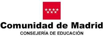 Madrid: abiertas las interinidades docentes para Filosofía y Organización y Gestión Comercial de Secundaria