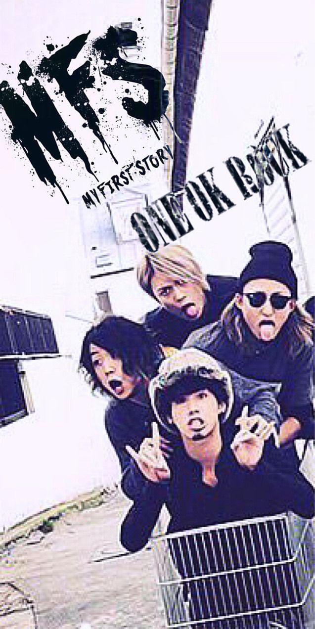 One Ok Rock 壁紙 完全無料画像検索のプリ画像 One Ok Rock Rock Pics