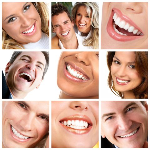 1 Hour Teeth whitening procedure can give you that Perfect White Smile. Visit or call us at Celeb Teeth Whitening for Laser Teeth Whitening in UK