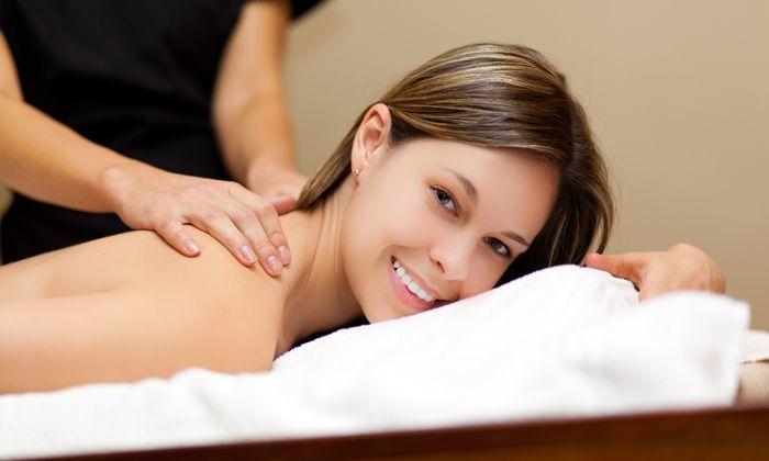 12 best Full Body Massage in Kolkata images on Pinterest ...