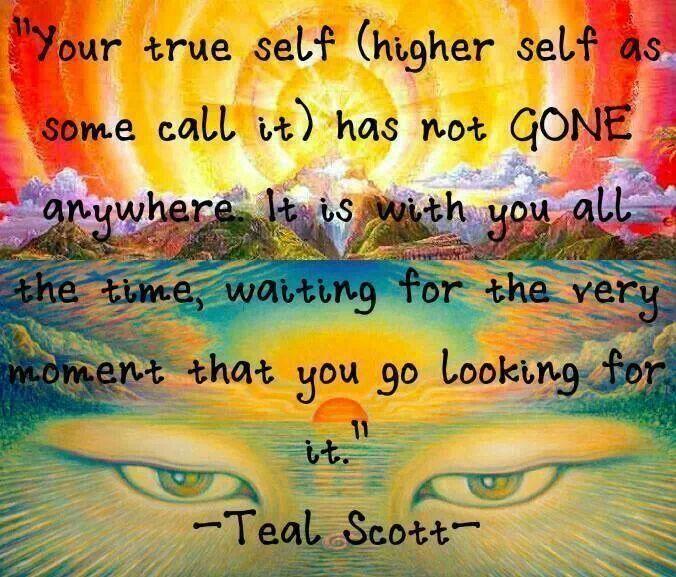 Teal Scott #quotes #inspirational words pic.twitter.com/K1p4SFlsSd