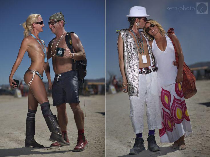 2010 burning man nudist photos gepiercte