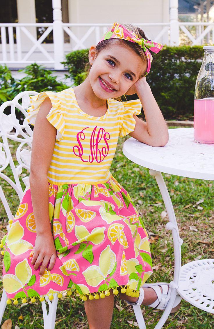 10 best Pink Lemonade images on Pinterest | Pink lemonade, Girl ...